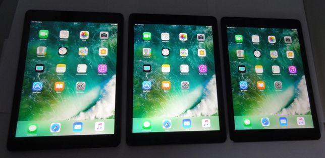 Apple iPad Air 32/64GB Space Gray Оригинал из США (Магазин) Черкассы - изображение 1