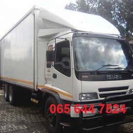 Furniture Removal & Relocation - Countrywide Moving Company