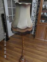 Sprzedam lampe z PRL-u