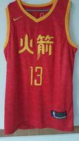 koszulka NBA - Houston Rockets -James Harden