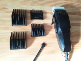 Професійний тример для стрижки Moser 1170