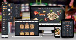 Web design, веб дизайн (студия, разработка сайта, услуги дизайнера)