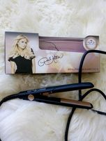 Утюжок плойка для волос от Paris Hilton