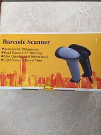 Image of Barcode scanners for sale