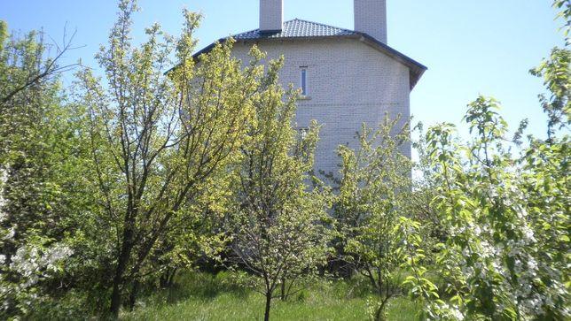 Двухэтажный дом с мансардой Дробишево - изображение 12