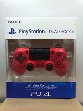 Play station 4 wireless controller