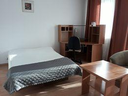 mieszkanie Kawalerka do wynajęcia 34m2 Konstancin Jeziorna, umeblowana