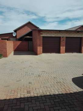 Gold Acres 32 for rent