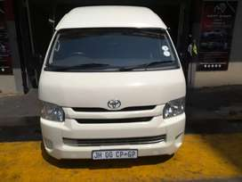 Toyota Quantamo  for sale at very good price