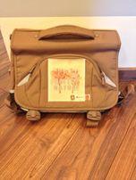 Портфель (рюкзак) школьный DELSEY