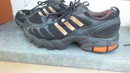 Super buty sportowe marki Adidas roz 42