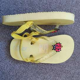 Pre-loved Girls Shoes & Bathing Costumes for Sale