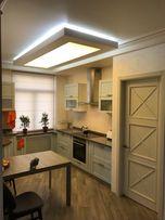 Продам 3—х комнатную квартиру в элитном доме Крит Французский бр
