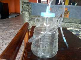 Chest drainage bottles for sale