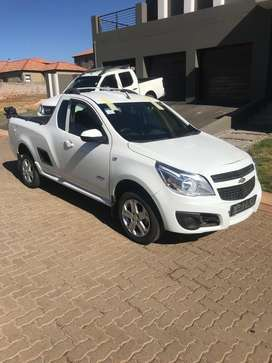 1.4 sport ,power stering and lectric windows,aircon