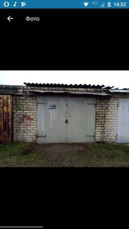 Сдам гараж Херсон - изображение 2