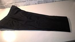 Spodnie chłopięce komunijne 160cm