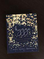 Książka HYGGE - duńska sztuka szczęścia