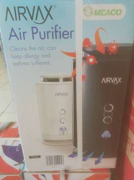Meaco air purifier