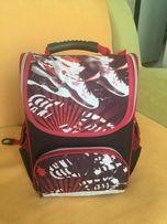 Продам школьный рюкзак Josef Otten