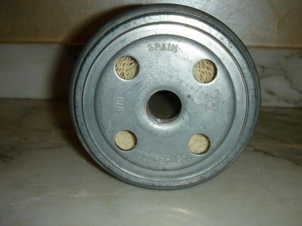 Diesel filter 4 107 Bosch, Spain Киев - изображение 6