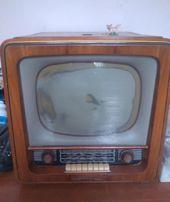 Телевизор Беларусь - 5