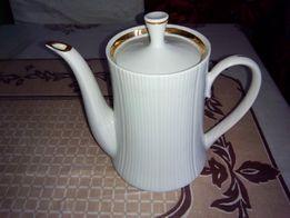 Чайничек, чайник заварник новый
