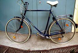 Легенда велосипедной техники (Австрия)
