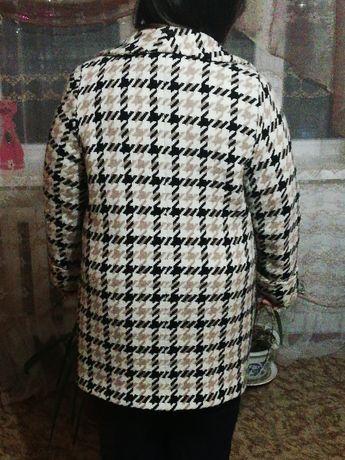 Продам пальто Кременчуг - изображение 2