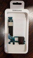 Продам материнскую плату Samsung Galaxy S7 Edge 2 СИМ карты