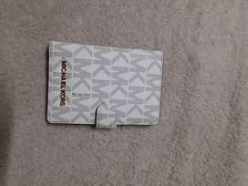 Michael Kors Wallet {EXTREMELY RARE!}
