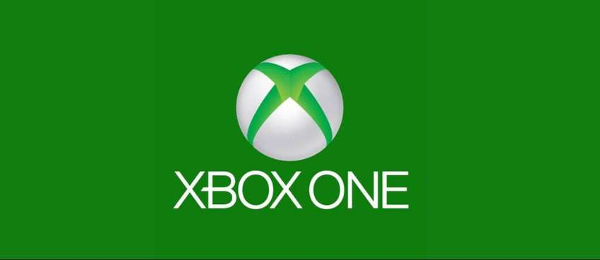 Xbox One Games for Sale A-Z 0
