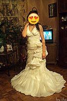 Весільна сукня‼️