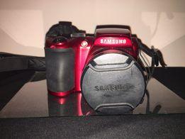 Aparat Samsung WB100