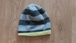czapka ciepła 56 coccodrillo