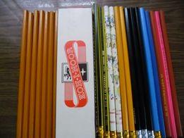 Продам карандаши чертежные KOH-I-NOOR и другие