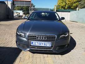 2011 Audi 1.8 TFSI sedan ( FWD Automatic ) cars for sale in South Afri