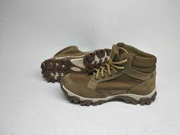 Тактические ботинки м2 Хаки