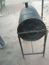 Stove for sale 0