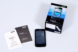 Продам телефон Acer E350