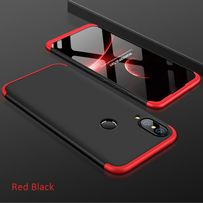 Чехол GGK 360 Градусов для Xiaomi Redmi Note 5 / 5 PRO