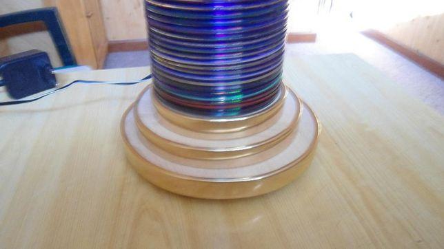Настольная лампа-светильник Херсон - изображение 4
