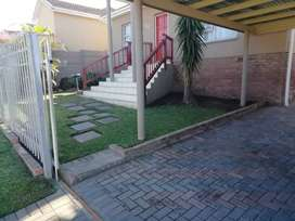2 bedroom house for in haven hills