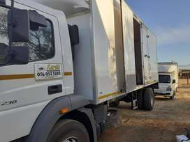 Move your home | Klein Karoo Furniture Removals | Long Distance Moving