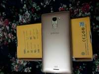 Image of Infinix hot4