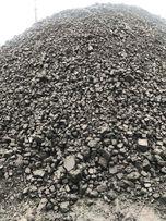 Вугілля Кусок (Г13-100)