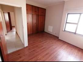 Two bedroom to occupy immediately