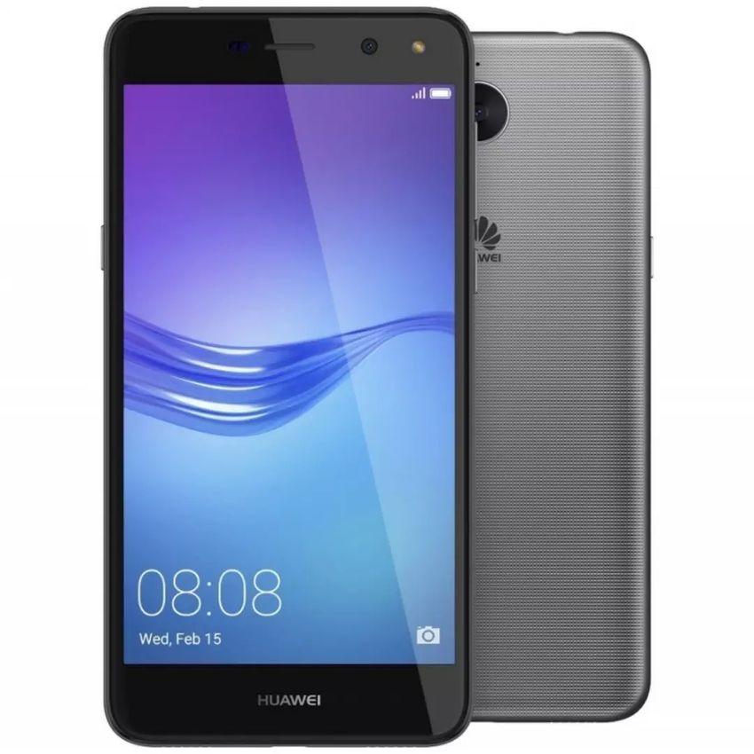 Huawei y6 2017 0