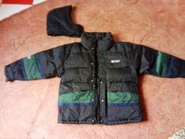 Куртка / зима