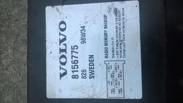 Volvo FH oryginalna przetwornica prądu